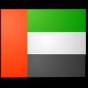flag_United Arab Emirates.gif