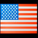 flag_usa.gif